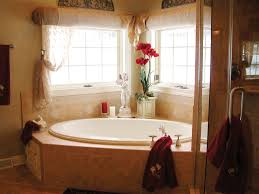 bathroom color and paint ideas pictures tips from hgtv light blue two small bathroom design ideas colour schemes home decorating bathroom floor tile small bathroom