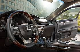 nissan hybrid sedan sedan 3 beautiful sedans lexus es top sedans of 2016 arresting