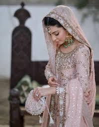 wedding dress in pakistan the 25 best lehenga ideas on lengha simple