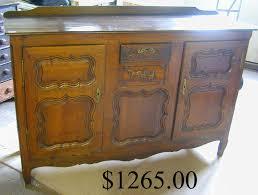 mahogany corner bookcase hap moore antiques auctions june 27 2009