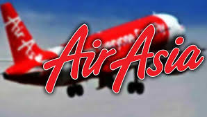 airasia logo airasia offers up to 50 discount to all destinations free