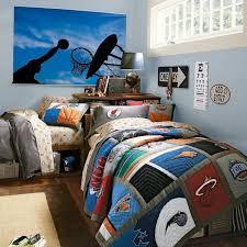 chambre enfant 10 ans chambre garçon 10 ans idées comment la décorer chambre garcon