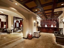 flower garden hotel hanoi luxury hotel hanoi u2013 sofitel legend metropole hanoi