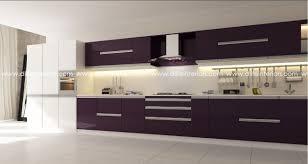 studio kitchen design kitchen straight line kitchen designs beautiful on in novicap co 1