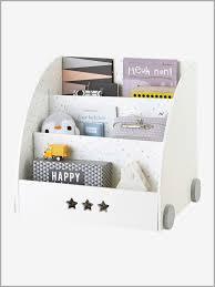 bibliothèque chambre bébé bibliotheque chambre enfant 379904 biblioth que roulettes sirius