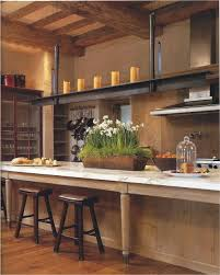 rustic kitchen ideas 299 best rustic kitchens images on log home kitchens
