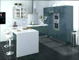 cuisine ikea gris brillant colonne de cuisine ikea colonne de cuisine colonne armoire sdb