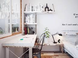 elegant bedroom design lakecountrykeys com