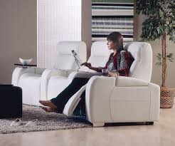 palliser autobahn home theater seating 4seating