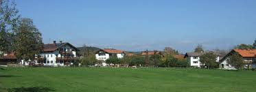 Medical Park Bad Wiessee Hotels Zimmer Pension Landkreis Mb