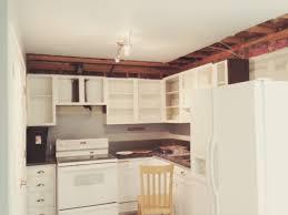 kitchen soffit ideas big plans budget soffit b
