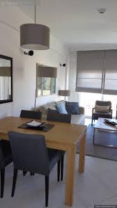 second design m bel bel appartement entièrement meublé avec retour de location sur