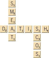 smeat gorn and other phony words of scrabble the boston globe