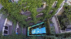 design hotel mailand hotel scala 4 superior milan city center boutique