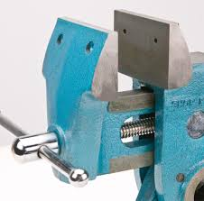 Wood Bench Vise Reviews by Bench Vises Parrot Vise Workholding Power Hand Tools Wood Shop Fox