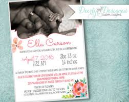 baby funeral program unique funeral printable program memorial service card loss