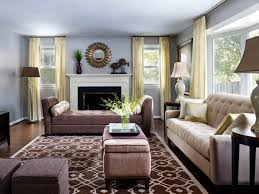 Walls Decoration Home Design 93 Stunning Wall Decoration Ideas For Living Rooms