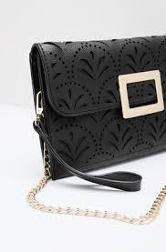 Tas Huer Original jual tas branded wanita terlengkap berrybenka