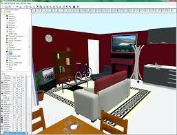 Kitchen Furniture Design Software 3d Kitchen Cabinet Design Software Free Download Home Application
