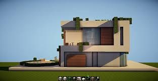 simple modern home design modern house plans erven 500sq m simple