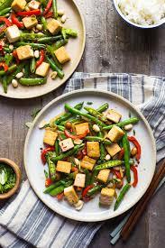 healthy colors cajun spiced grilled tofu healthy nibbles u0026 bits