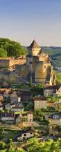 Dordogne France Map by 73 Best Dordogne France Images On Pinterest Frances O U0027connor