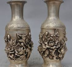 Silver Vase Wholesale Popular Silver Vases Wholesale Buy Cheap Silver Vases Wholesale