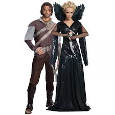 party america halloween costumes all party supplies wedding birthday supplies costumes for