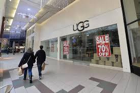 ugg sale shop uk birmingham ugg boots store in scam after two arrested on