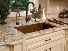 granite countertop for white cabinets kitchens forum gardenweb