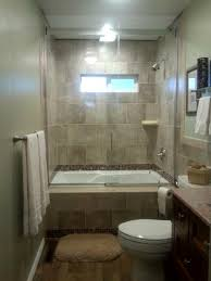 Spa Like Bathroom Designs Wonderful Small Spa Bathroom Design Ideas Spa Like Bathroom