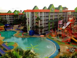 hotel resort disney world discounts reference and pleasant best