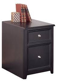 2 Drawer Rolling File Cabinet City Liquidators Furniture Warehouse Office Furniture File