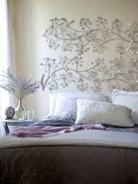 Paint A Headboard by Lovely Headboard Stencils For Walls 81 For Your Free Bookcase