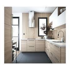 plan de travail cuisine profondeur 70 cm plan de travail profondeur 70 ikea meuble cuisine cm largeur
