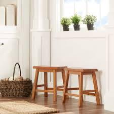 bar stools designers image bar stools stool sets of unfinished