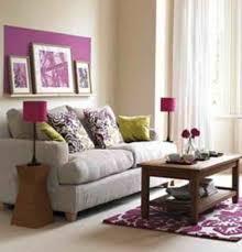 Home Design Ideas Home Design - Color ideas for living room