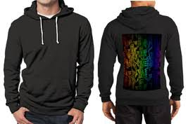 vans men u0027s zip up hoodie size m nwt gray w and 22 similar items