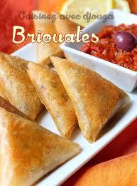 la cuisine de djouza briouates poulet vermicelle chinoise la cuisine de djouza