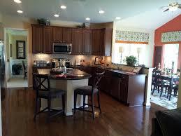 wainscoting kitchen backsplash kitchen kitchen white cabinets blue backsplash diy turquoise l