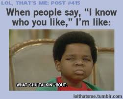 What You Talkin Bout Willis Meme - 32 best different strokes images on pinterest diff rent strokes