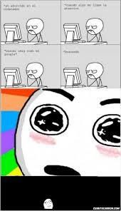 Zerg Rush Meme - zerg rush meme by guzlol memedroid