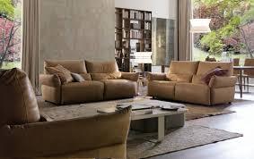Chateau D Ax Leather Sofa Emma Sofa Chateau D U0027ax Italmoda Furniture Store