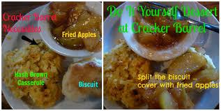 cracker barrel menu thanksgiving cracker barrel hash brown casserole u2026 my way sweet simple stuff