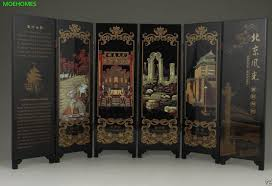 chinese room divider compare prices on chinese lacquer furniture online shopping buy