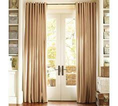 Drapes Over French Doors - monaco pole swag curtain illustrations pinterest curtain