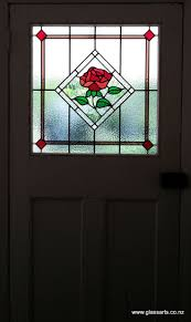 entrance door glass 72 best beautiful stained glass entrance u0026 doors images on