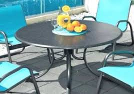 Sling Replacement For Patio Chairs Design Ideas Grandle Patio Chair Sling Replacements In