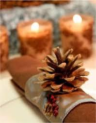 Diy Thanksgiving Napkin Rings Diy Thanksgiving Acorn Napkin Rings Paper Towel Holders Napkin