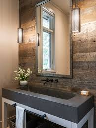 Bathroom Powder Room Ideas Our 50 Best Large Powder Room Ideas Decoration Pictures Houzz